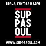 SuppaSoul Logo 2011-1 copy