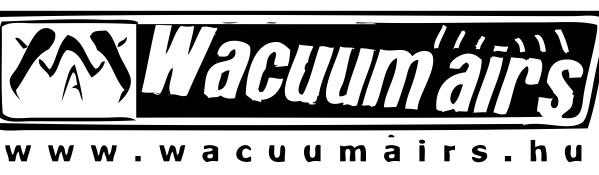 wacuumlogo