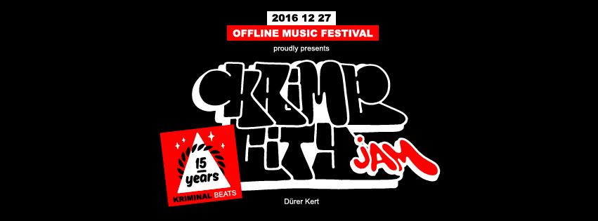 krime-city-jam